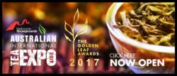 golden_leaf_banner